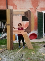 Art Aia -Creatives / In / Residence