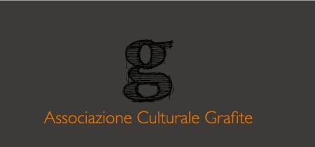 premio-grafite