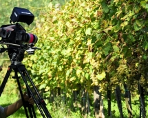 cameramen-cortometraggio-pallagrello-short-movie
