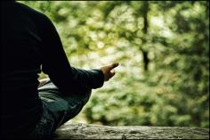 2014-12-11-meditate
