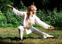 tai-chi-alternative-medicine-for-Fibromyalgia