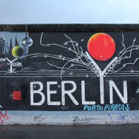 ART AIA IS LOOKING FOR PARTNERS IN BERLIN