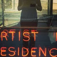 Artists in Residency open call in Armenia