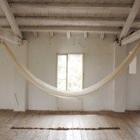 """""""Art Aia – Creatives / In / Residence"""" un centro culturale eco-sostenibile ed una piattaforma internazionale per artisti durante Covid19"""