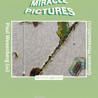 Miracle Pictures