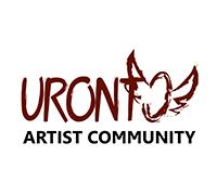 logo-uronto-art