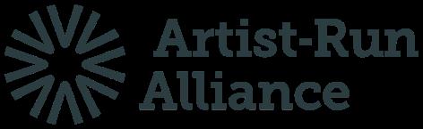 ARA_Logo_Standard_v1.0
