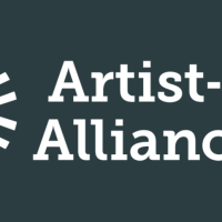 Artist-run Alliance features Art Aia Initiatives