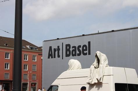 art basel q1