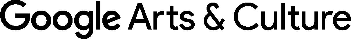 Google_Art_Project_logo