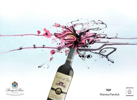 artaia-porcia-wine.panchuck