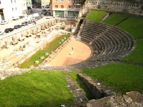 Teatro_Romano_di_Trieste_4