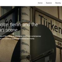 Art Aia on Google Arts & Culture