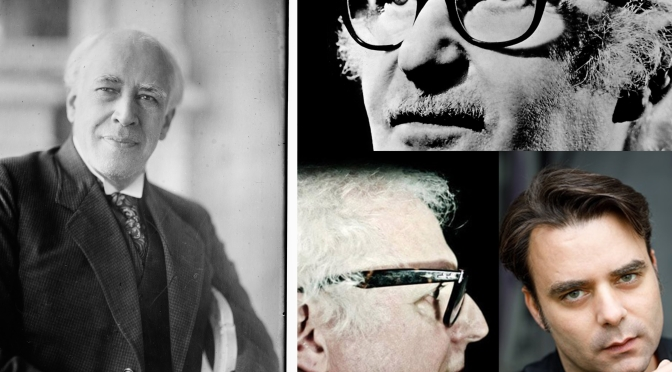 Strasberg legacy . An Online Exhibition on Google Arts & Culture.