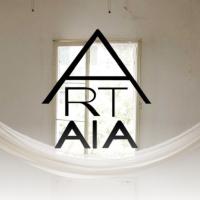 Art Aia - Studios