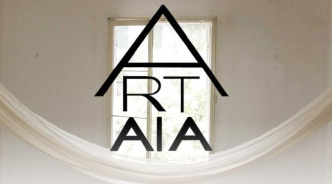 Art Aia – Studios