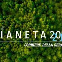 Pianeta 2021 su Art Aia